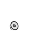 876sounds_Logo-white